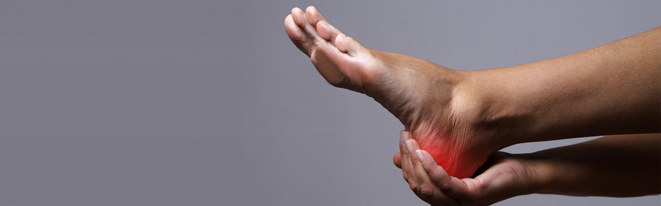 heel-pain2